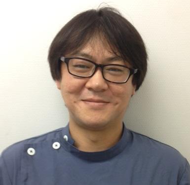 新井先生3.jpg
